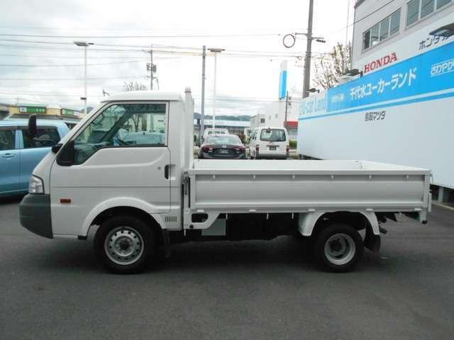「マツダ」「ボンゴトラック」「トラック」「鳥取県」の中古車2