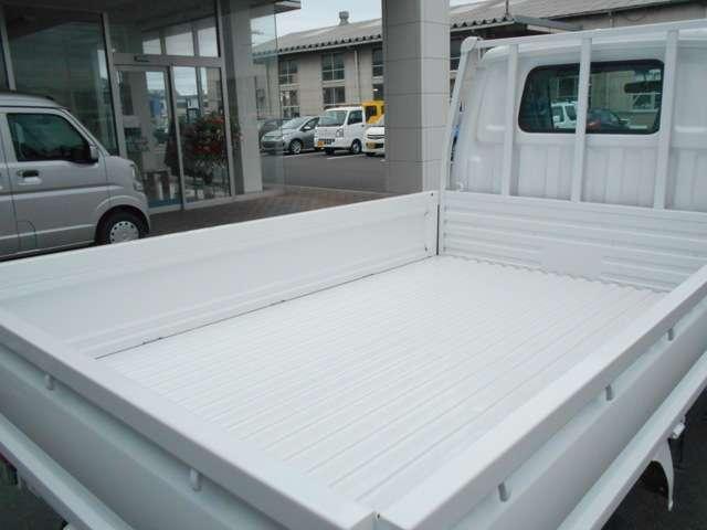 「マツダ」「ボンゴトラック」「トラック」「鳥取県」の中古車9