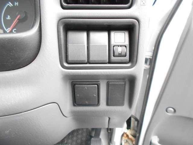 「マツダ」「ボンゴトラック」「トラック」「鳥取県」の中古車16