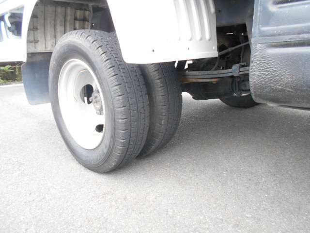 「マツダ」「ボンゴトラック」「トラック」「鳥取県」の中古車19