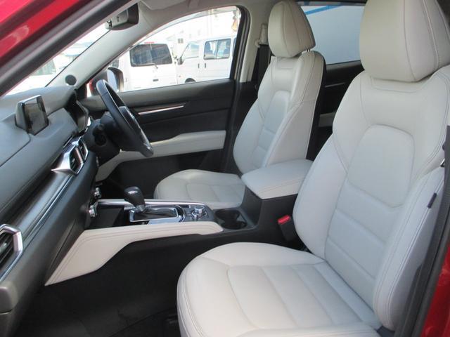 XD Lパッケージ 4WD 衝突軽減ブレーキ ETC レーダークルーズコントロール ナビ サイド・バックカメラ LED(10枚目)