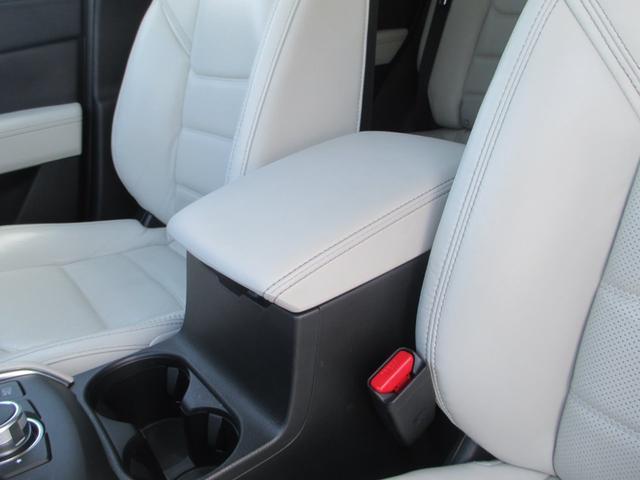 XD Lパッケージ 4WD 衝突軽減ブレーキ ETC レーダークルーズコントロール ナビ サイド・バックカメラ LED(11枚目)