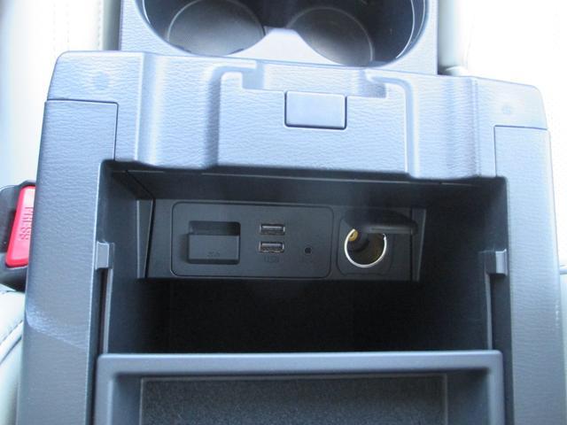 XD Lパッケージ 4WD 衝突軽減ブレーキ ETC レーダークルーズコントロール ナビ サイド・バックカメラ LED(12枚目)