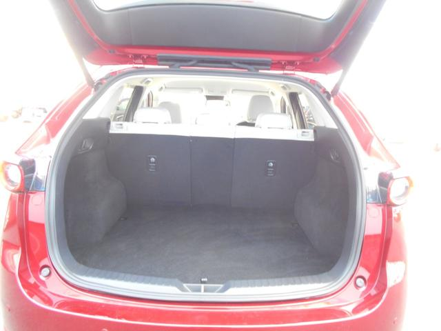 XD Lパッケージ 4WD 衝突軽減ブレーキ ETC レーダークルーズコントロール ナビ サイド・バックカメラ LED(16枚目)