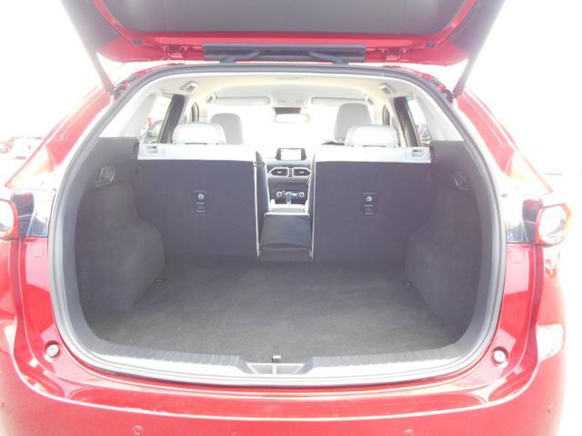 XD Lパッケージ 4WD 衝突軽減ブレーキ ETC レーダークルーズコントロール ナビ サイド・バックカメラ LED(17枚目)