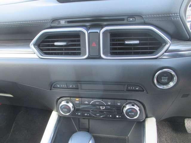 XD Lパッケージ 4WD 衝突軽減ブレーキ ETC レーダークルーズコントロール ナビ サイド・バックカメラ LED(20枚目)