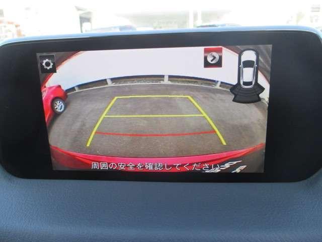 XD Lパッケージ 4WD 衝突軽減ブレーキ ETC レーダークルーズコントロール ナビ サイド・バックカメラ LED(23枚目)