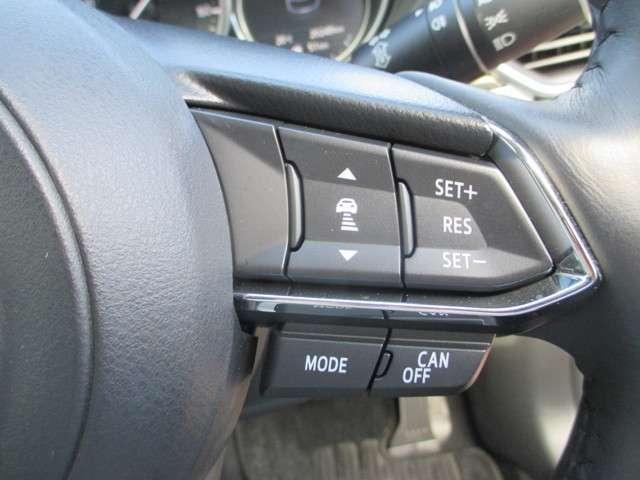 XD Lパッケージ 4WD 衝突軽減ブレーキ ETC レーダークルーズコントロール ナビ サイド・バックカメラ LED(26枚目)