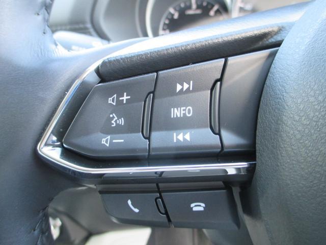XD Lパッケージ 4WD 衝突軽減ブレーキ ETC レーダークルーズコントロール ナビ サイド・バックカメラ LED(27枚目)