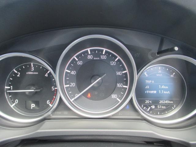 XD Lパッケージ 4WD 衝突軽減ブレーキ ETC レーダークルーズコントロール ナビ サイド・バックカメラ LED(31枚目)