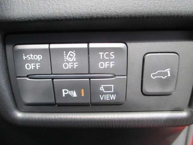 XD Lパッケージ 4WD 衝突軽減ブレーキ ETC レーダークルーズコントロール ナビ サイド・バックカメラ LED(32枚目)