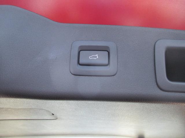 XD Lパッケージ 4WD 衝突軽減ブレーキ ETC レーダークルーズコントロール ナビ サイド・バックカメラ LED(33枚目)