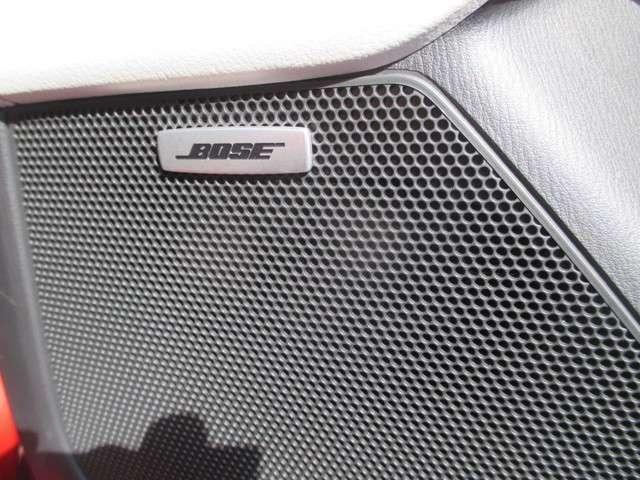 XD Lパッケージ 4WD 衝突軽減ブレーキ ETC レーダークルーズコントロール ナビ サイド・バックカメラ LED(34枚目)