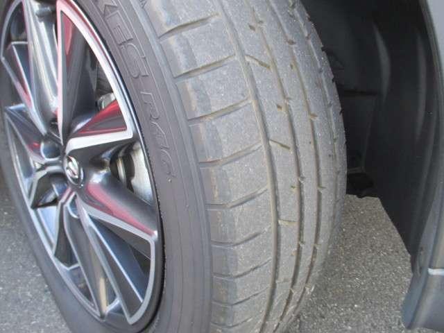 XD Lパッケージ 4WD 衝突軽減ブレーキ ETC レーダークルーズコントロール ナビ サイド・バックカメラ LED(35枚目)