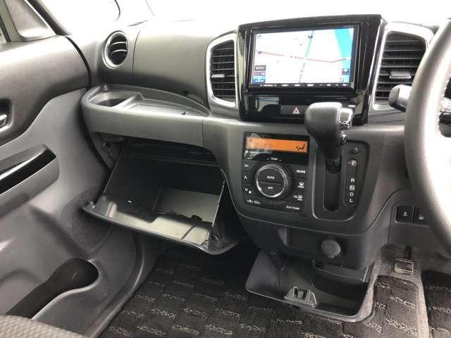 XS 4WD 衝突軽減ブレーキ 両側電動スライドドア ナビ シートヒーター スマートキー(16枚目)