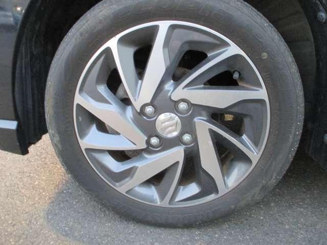 XS 4WD 衝突軽減ブレーキ 両側電動スライドドア ナビ シートヒーター スマートキー(19枚目)