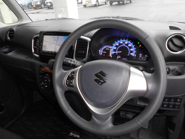 XS 4WD 衝突軽減ブレーキ 両側電動スライドドア ナビ シートヒーター スマートキー(21枚目)