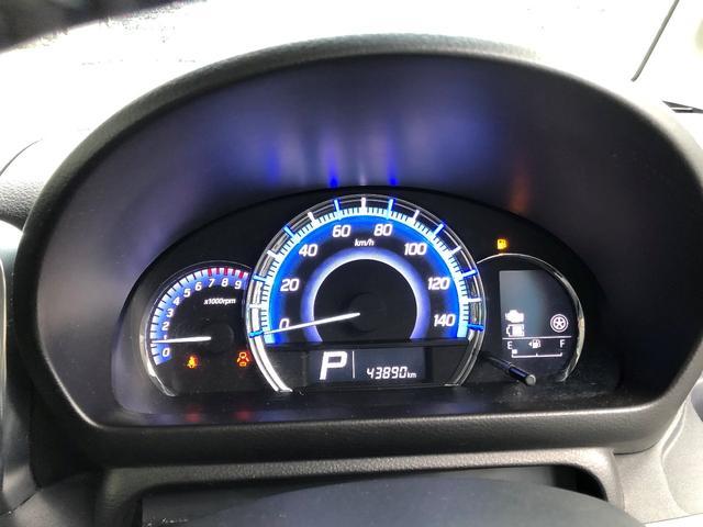 XS 4WD 衝突軽減ブレーキ 両側電動スライドドア ナビ シートヒーター スマートキー(22枚目)