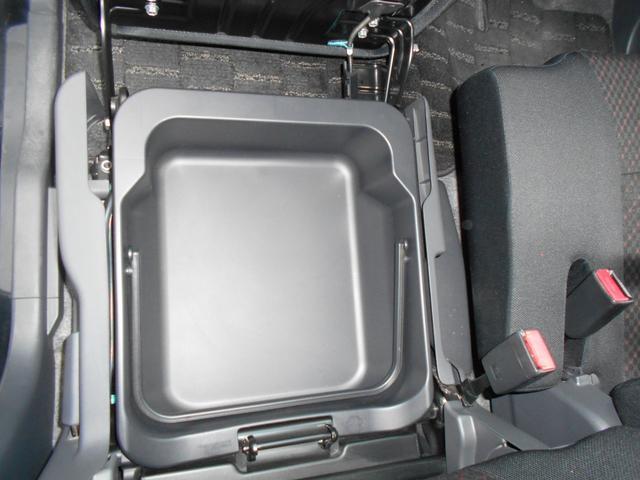 XS 4WD 衝突軽減ブレーキ 両側電動スライドドア ナビ シートヒーター スマートキー(25枚目)
