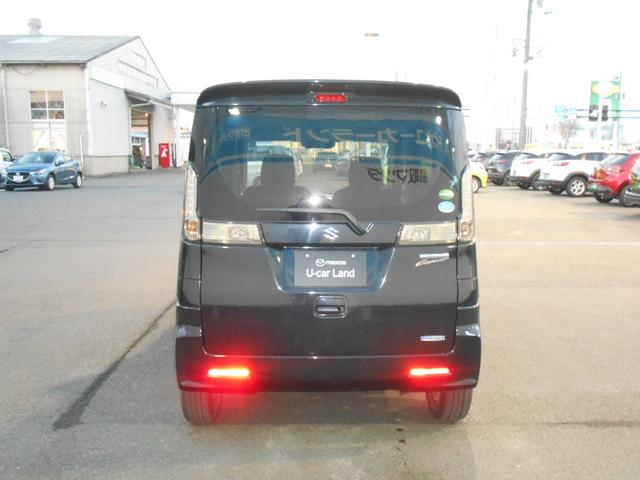XS 4WD 衝突軽減ブレーキ 両側電動スライドドア ナビ シートヒーター スマートキー(26枚目)