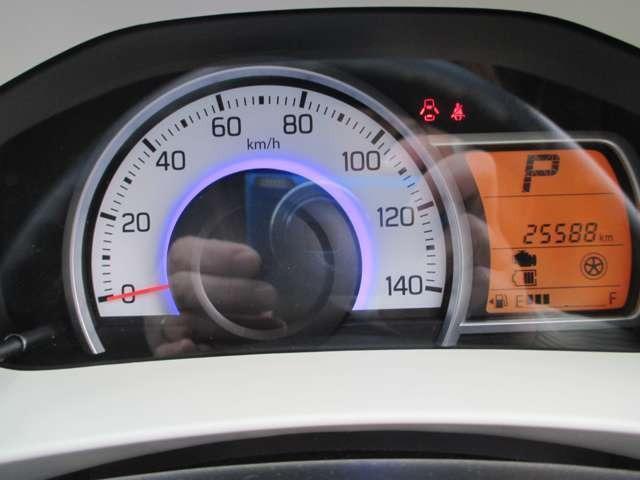 GS 4WD 衝突被害軽便ブレーキ シートヒーター アイドリングストップ キーレス(18枚目)