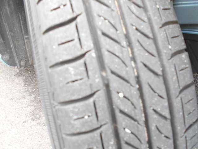 GS 4WD 衝突被害軽便ブレーキ シートヒーター アイドリングストップ キーレス(19枚目)