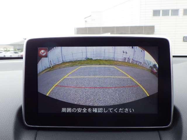 1.3 13S ツーリング メモリーナビ フルセグ Bカメラ(12枚目)