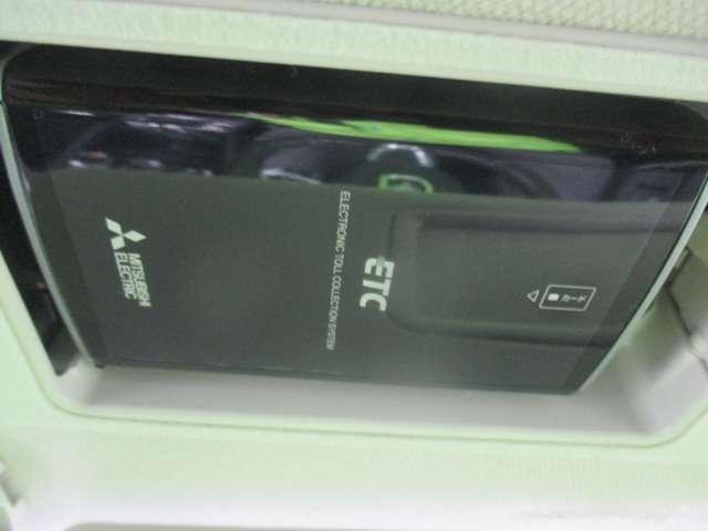 2.0 20S プロアクティブ Sパッケージ メモリーナビ フルセグ ETC(8枚目)