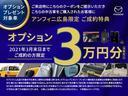 2.0 20S プロアクティブ Sパッケージ メモリーナビ フルセグ ETC(3枚目)