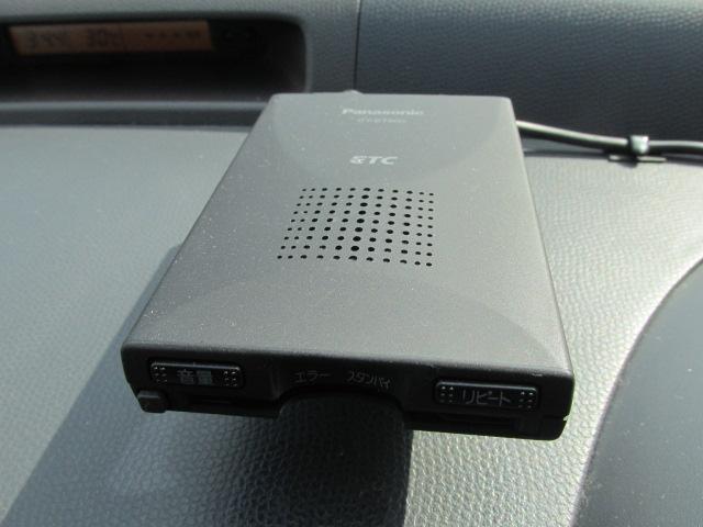 スズキ スイフト 1.2XG Lパッケージ純正CDスマートキー純正アルミ