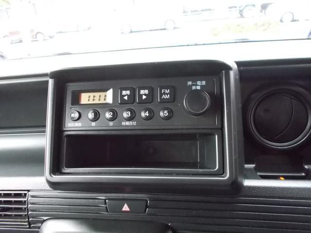「ホンダ」「N-VAN」「軽自動車」「山口県」の中古車17