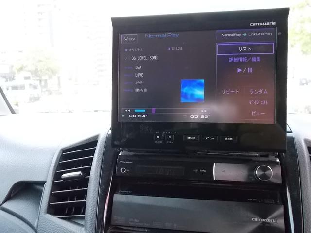 「スズキ」「パレット」「コンパクトカー」「山口県」の中古車2