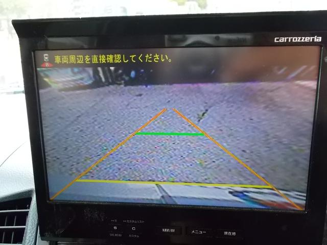 「スズキ」「パレット」「コンパクトカー」「山口県」の中古車4