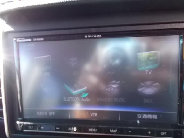 G SSパッケージ 両側パワースライドドア 社外SDナビ バックカメラ 360度ドライブレコーダー ETC(3枚目)