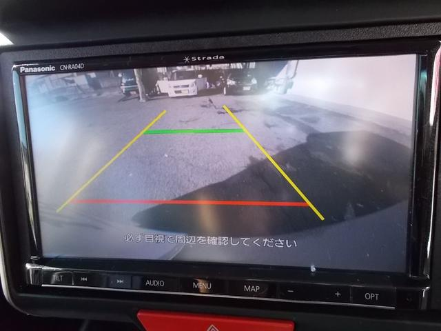 G SSパッケージ 両側パワースライドドア 社外SDナビ バックカメラ 360度ドライブレコーダー ETC(4枚目)