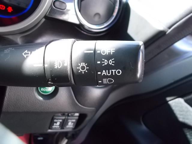 G SSパッケージ 両側パワースライドドア 社外SDナビ バックカメラ 360度ドライブレコーダー ETC(21枚目)