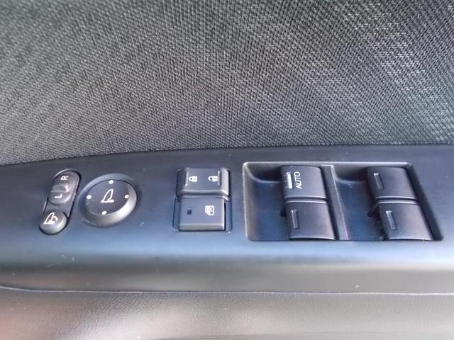 G SSパッケージ 両側パワースライドドア 社外SDナビ バックカメラ 360度ドライブレコーダー ETC(25枚目)