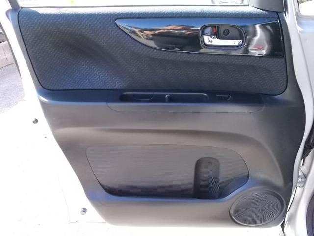 G SSパッケージ 両側パワースライドドア 社外SDナビ バックカメラ 360度ドライブレコーダー ETC(28枚目)