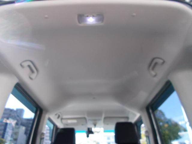 G SSパッケージ 両側パワースライドドア 社外SDナビ バックカメラ 360度ドライブレコーダー ETC(36枚目)