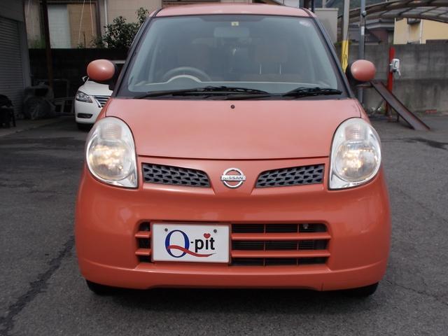 買取車入荷しました。お見積・県内外納車登録いたしますお気軽にお問合せください。フリーコール0066-9706-5503