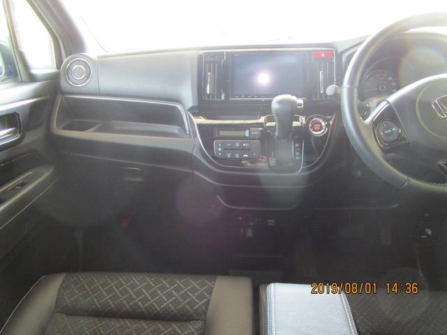 「ホンダ」「N-WGNカスタム」「コンパクトカー」「岡山県」の中古車11