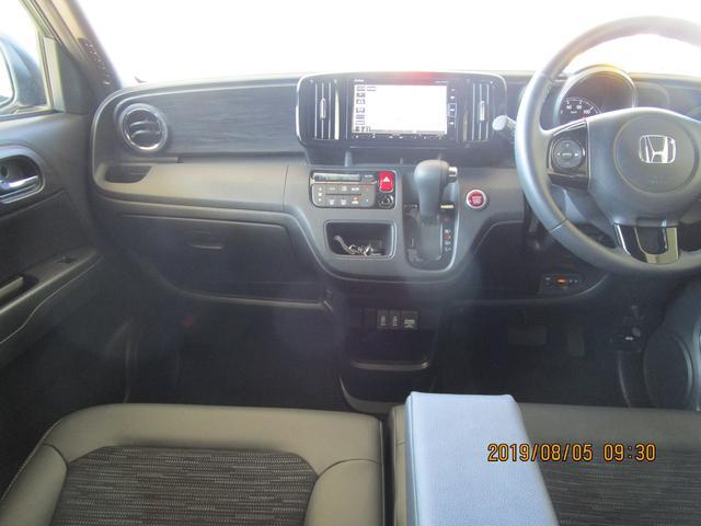 「ホンダ」「N-ONE」「コンパクトカー」「岡山県」の中古車9