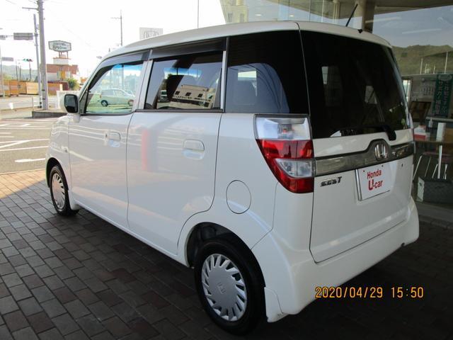 「ホンダ」「ゼスト」「コンパクトカー」「岡山県」の中古車7