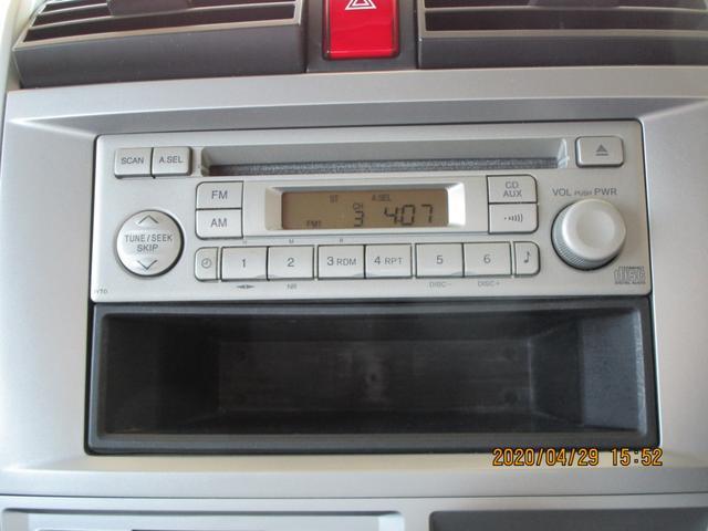 「ホンダ」「ゼスト」「コンパクトカー」「岡山県」の中古車16