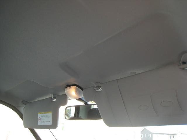 ダイハツ テリオスキッド L 4WD キーレス CD