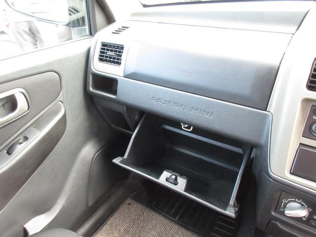 XR 4WD AT キーレス CD 社外アルミホイール(10枚目)
