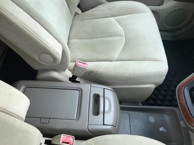 「トヨタ」「ハリアー」「SUV・クロカン」「鳥取県」の中古車10
