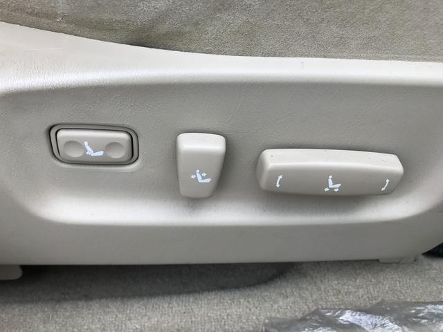 「トヨタ」「ハリアー」「SUV・クロカン」「鳥取県」の中古車11