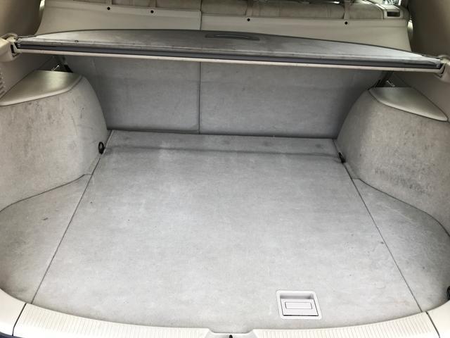 「トヨタ」「ハリアー」「SUV・クロカン」「鳥取県」の中古車18