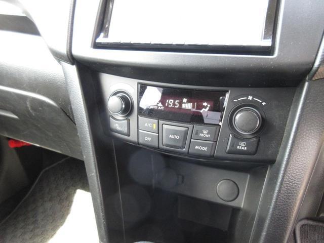 「スズキ」「スイフト」「コンパクトカー」「鳥取県」の中古車13